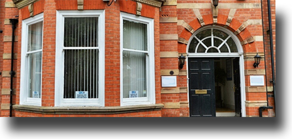 Alcohol Rehab Centre Leicester